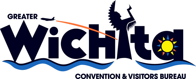Wichita Convention & Visitor's Bureau